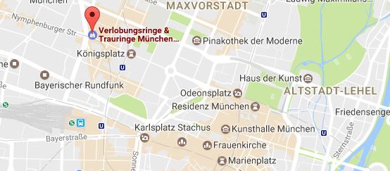 map-munchen-eheringe-juwelier